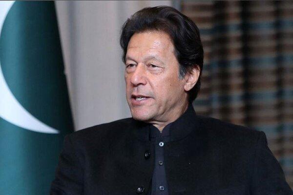 رئیس جمهور پاکستان با درخواست نهاد جاسوسی آمریکا مخالفت کرد