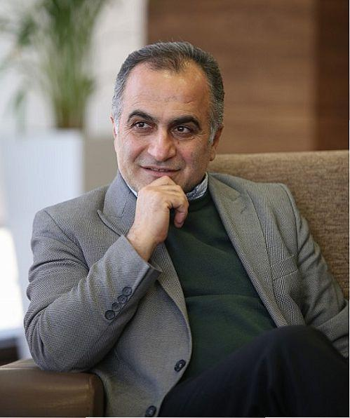 تحقق آرزویی دیرین؛ افزایش 154 هزار میلیاردی سرمایه بیمه ایران