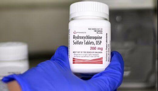تایید داروی که شانس زنده ماندن بیماران کرونایی را افزایش می دهد