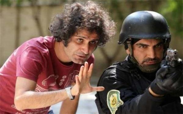 عادل تبریزی: چرخه تولید فیلم کوتاه حرفه ای در سینمای ایران نداریم