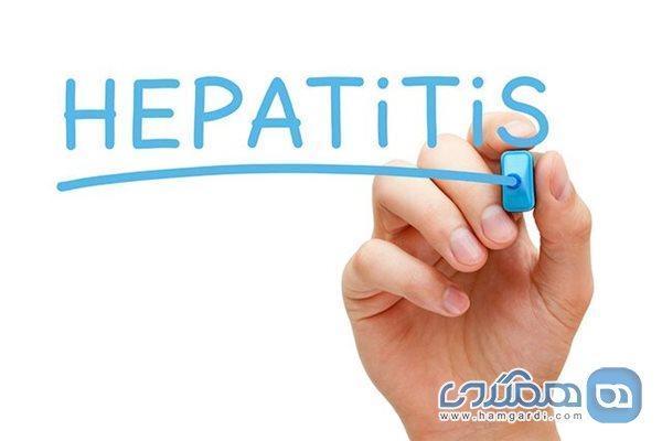 همه آنچه که باید درباره هپاتیت A بدانید
