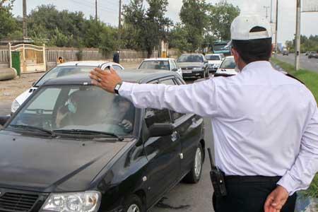 کاهش 5.8 درصدی تردد جاده ای در شبانه روز گذشته