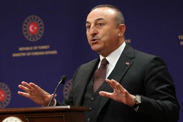 تور ارزون ترکیه: ترکیه: نیروی محرک خوبی برای بازسازی رابطه با امارات وجود دارد
