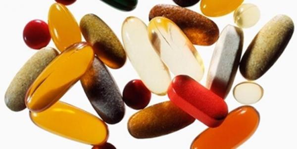 فراوری 7 مکمل غذایی، دارویی پروبیوتیک برای انسان و دام